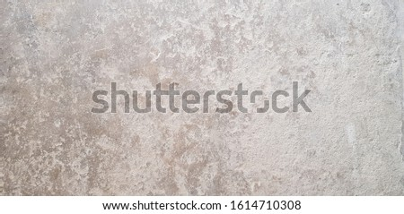 Old grungy texture,Concrete wall,Cement floor #1614710308