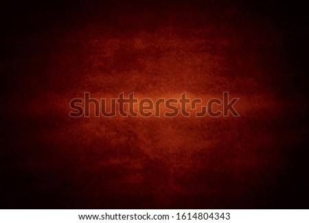 A dark & grungy abstract textured overlay or wallpaper design.  #1614804343