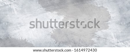 Grunge concrete wall dark and grey color for texture background. jpeg format