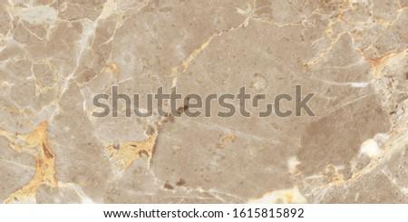 dark beige natural marble background #1615815892