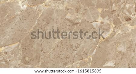 dark beige natural marble background #1615815895