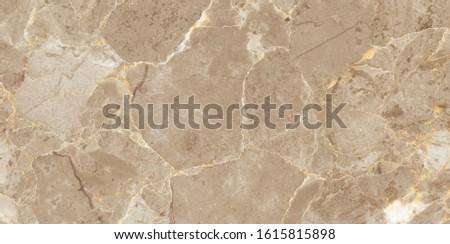 dark beige natural marble background #1615815898