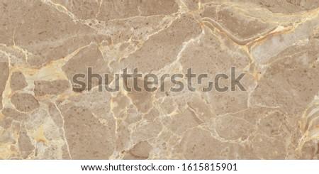 dark beige natural marble background #1615815901