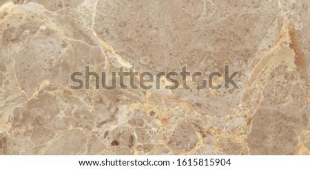dark beige natural marble background #1615815904