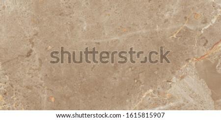 dark beige natural marble background #1615815907