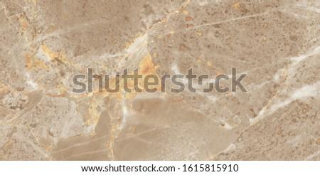 dark beige natural marble background #1615815910