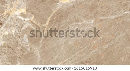 dark beige natural marble background #1615815913