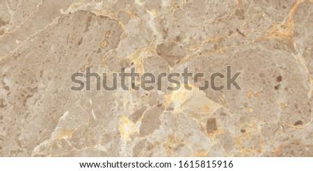 dark beige natural marble background #1615815916