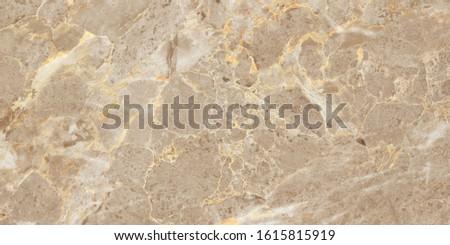 dark beige natural marble background #1615815919