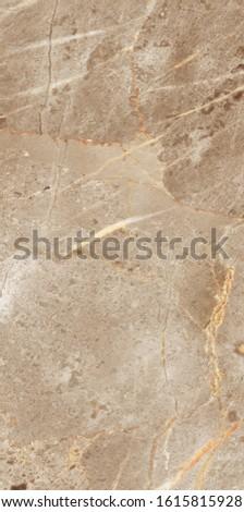 dark beige natural marble background #1615815928