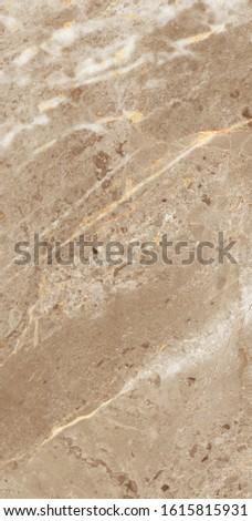 dark beige natural marble background #1615815931