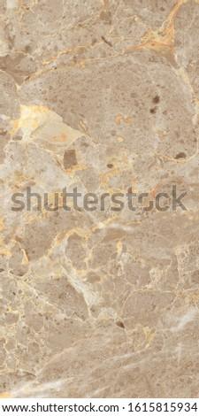 dark beige natural marble background #1615815934