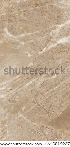 dark beige natural marble background #1615815937
