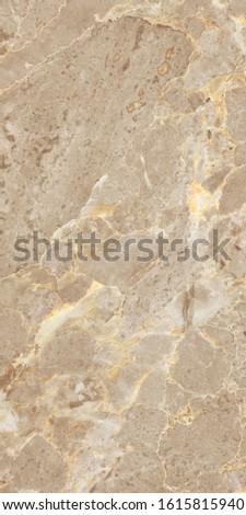 dark beige natural marble background #1615815940
