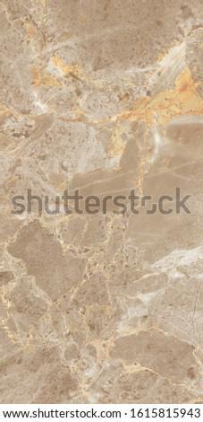 dark beige natural marble background #1615815943