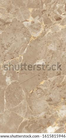 dark beige natural marble background #1615815946