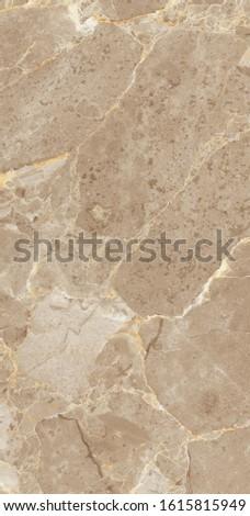 dark beige natural marble background #1615815949