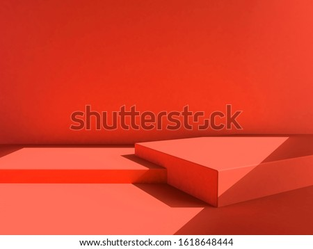 red background, red backdrop, scene, chinese new year, valentine, love mood heart tone #1618648444