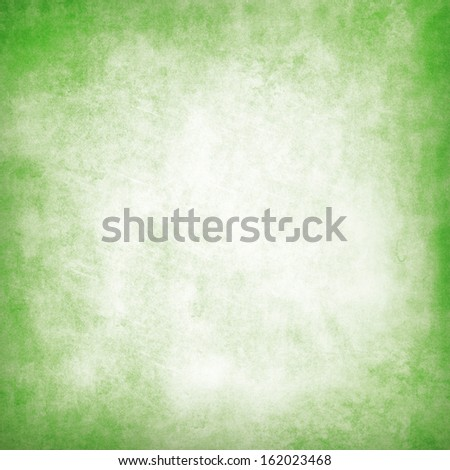 Abstract background. High texture quality. #162023468
