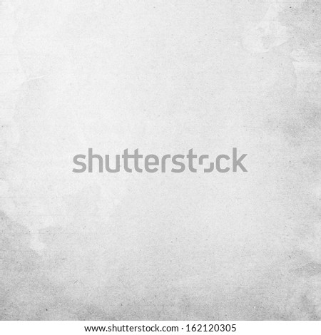 The recycle paper texture background : use for creative and design work with space #162120305