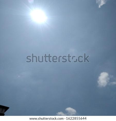 Clear sky and clear sky #1622855644