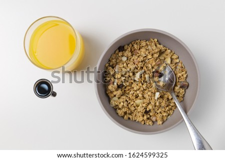 bowl breakfast cereal cereal bowl #1624599325