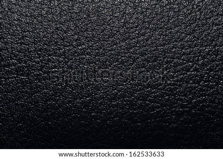 Car panel texture #162533633