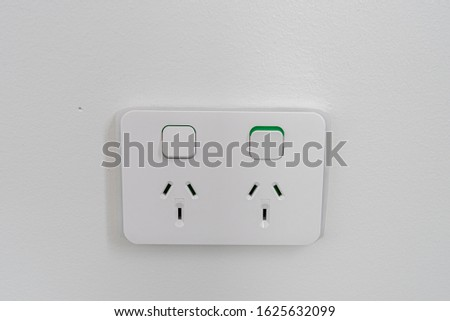 powerpoint cover outlet in australia