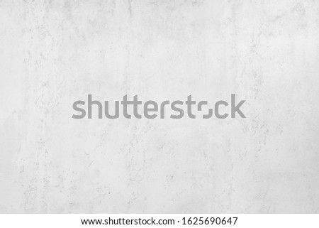 Graphic old stains plaster. Wallpaper castle fortress.Bump map of modern urban exterior facade.Crack vintage smooth wall rock. Uneven ancient stone for overlay paint. Outside rough ornate motif for 3d