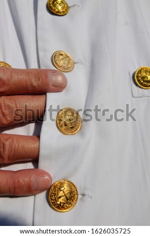 miner in his miner's garb #1626035725