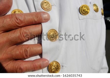 miner in his miner's garb #1626035743
