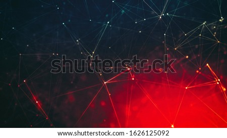 Abstract tech background· Red triangle vector background· Background with geometric vector· Dark and Red vector background· Graphics design