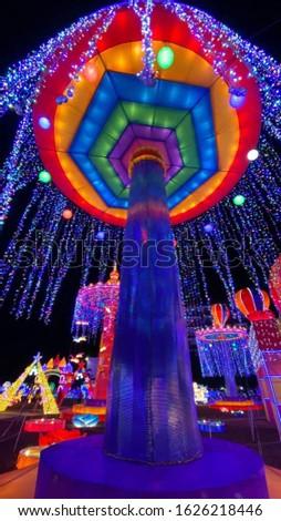 Tourist attractions in Thailand Thailand Thailand #1626218446