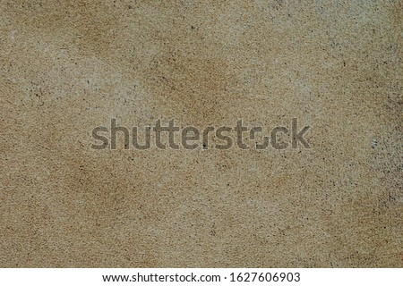 Brown Distressed Leather as a Background #1627606903