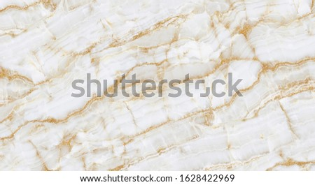 Portoro marble texture with high resolution. calacatta marbel texture for digital wall tiles and floor tiles. emperador stone ceramic tile. travertino marble  texture. onyx marbelling work.