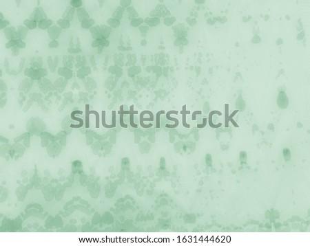 Black Wedding vintage lace seamless. Ornate Tile Background Ornate Tile Background Black Tile Embroidery print Antique Element Hand Drawn. Kaleidoscope Pattern Floral Pattern. Floral Design. #1631444620
