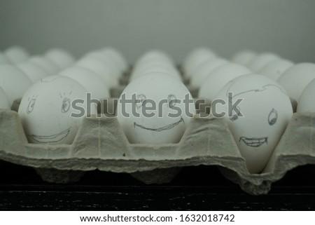 . . egg . . #1632018742