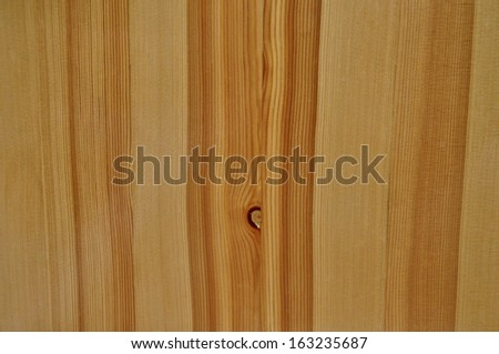 Wood plank brown texture background  #163235687