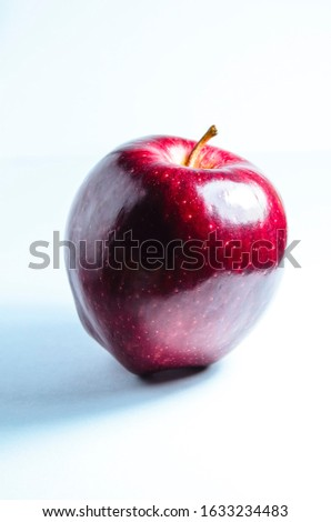 its a apple phone pic nice picture good pexels and very nice