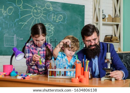Mentor driven afterschool program. Experience and knowledge. Practical knowledge. Basic knowledge. Study hard. Measurable outcomes. Child care and development. Critical thinking and problem solving. #1634806138