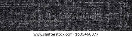 Gray carpet background material map