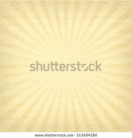 The paper background use for creative work #163684286
