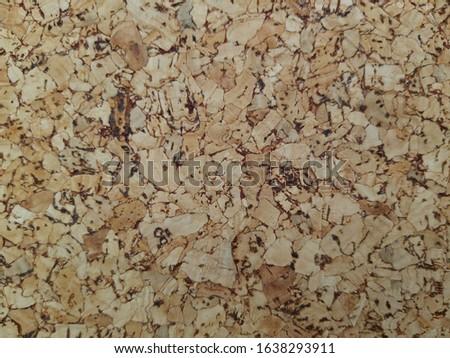 backdrop wood backdrop wood Wall Paneling texture #1638293911