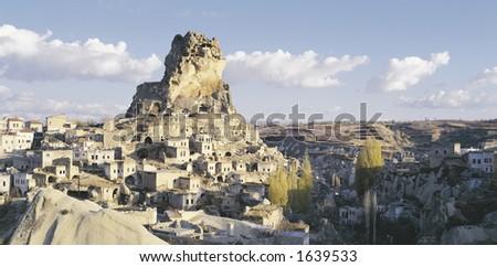 cappadocia #1639533