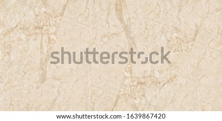 High glossy abstract ceramic wall and floor High glossy abstract ceramic wall and floor marble background background #1639867420