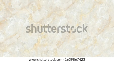 High glossy abstract ceramic wall and floor High glossy abstract ceramic wall and floor marble background background #1639867423