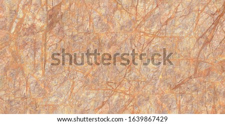 High glossy abstract ceramic wall and floor High glossy abstract ceramic wall and floor marble background background #1639867429