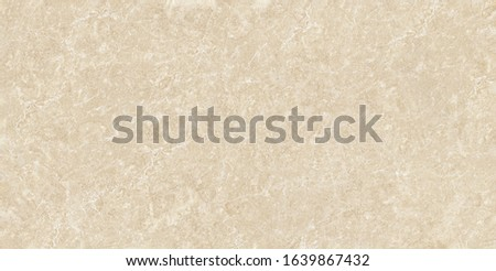 High glossy abstract ceramic wall and floor High glossy abstract ceramic wall and floor marble background background #1639867432