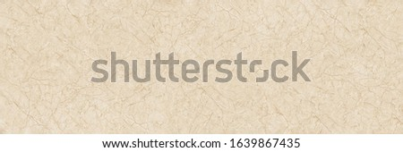 High glossy abstract ceramic wall and floor High glossy abstract ceramic wall and floor marble background background #1639867435