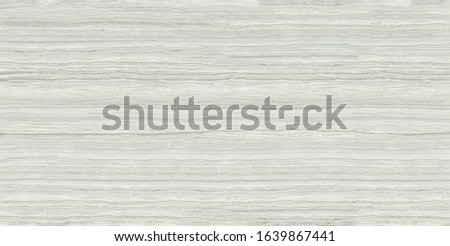 High glossy abstract ceramic wall and floor High glossy abstract ceramic wall and floor marble background background #1639867441